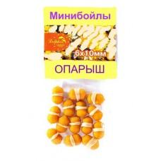 Мини бойлы DOLPHIN опарыш в СПб, Санкт-Петербурге