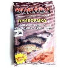 Прикормка DUNAEV карась,карп,сазан в СПб, Санкт-Петербурге купить