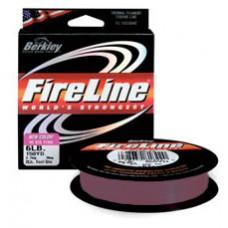 Плетеный шнур Berkley Fireline Worlds Strongest 30 м в СПб, Санкт-Петербурге
