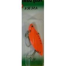 Цикада ROZY DAWN Asura (оранжевый) в СПб, Санкт-Петербурге купить
