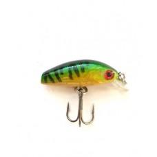 Воблер AMA-FISH Litte Min 25F-HA04 в СПб, Санкт-Петербурге купить