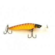 Воблер AMA-FISH Riptide Min 50SU-R67 в СПб, Санкт-Петербурге купить