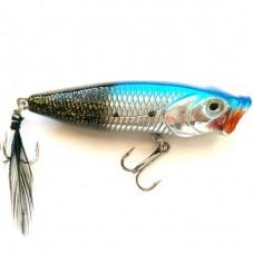 Воблер AMA-FISH Bubble Walker 65-S121