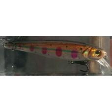 Воблер AMA-FISH Jerk Min 115SU-HA05 в СПб, Санкт-Петербурге купить