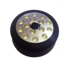 Кемпинговый фонарь ТХ-015 15SMD в СПб, Санкт-Петербурге купить