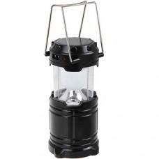 Кемпинговый фонарь Rechargeable G85 в СПб, Санкт-Петербурге купить