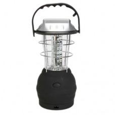 Светодиодная лампа Super Bright LS-360 в СПб, Санкт-Петербурге купить