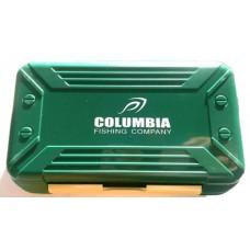 Коробочка для мелочей COLUMBIA H535  в СПб, Санкт-Петербурге купить