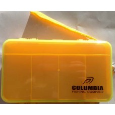 Коробочка для мелочей COLUMBIA H315 в СПб, Санкт-Петербурге купить