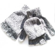 Перчатки-варежки Magic Gloves (вязанные) в СПб, Санкт-Петербурге