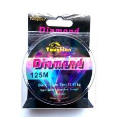Леска TOUGHLON Diamond в СПб, Санкт-Петербурге купить