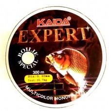 Леска KAIDA Carp EXPERT 300 м в СПб, Санкт-Петербурге купить