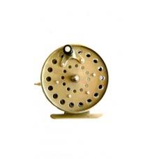 Катушка инерционная с курком золотая в СПб, Санкт-Петербурге купить