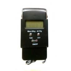 Весы электронные Portable Scale в СПб, Санкт-Петербурге купить