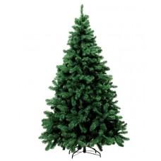 Ель Royal Christmas Dakota 85150 (150 см) в СПб, Санкт-Петербурге