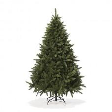 Ель Royal Christmas Washington Promo 98150 (150 см) в СПб, Санкт-Петербурге