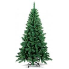 Ель Royal Christmas Dover 521120 (120 см) в СПб, Санкт-Петербурге