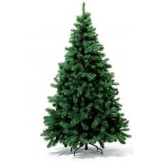Ель Royal Christmas Dakota 85180 (180 см) в СПб, Санкт-Петербурге
