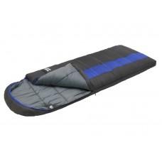 Спальник (спальный мешок) Trek Planet Warmer Comfort (70389) (Правый) в СПб, Санкт-Петербурге