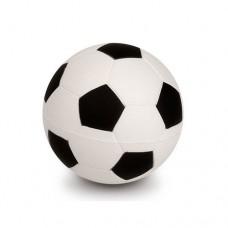Мяч антистресс Футбол 7,6см TX31497 в СПб, Санкт-Петербурге