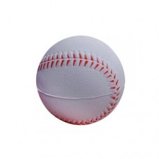 Мяч антистресс Бейсбол 7,6см TX31499 в СПб, Санкт-Петербурге