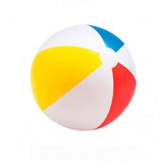 Надувной мяч Intex 59020NP Glossy 51 см в СПб, Санкт-Петербурге