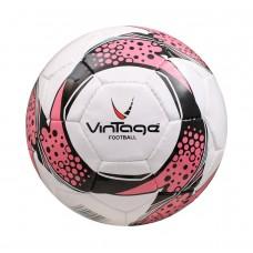Мяч футбольный Vintage Football 118 р.5 в СПб, Санкт-Петербурге