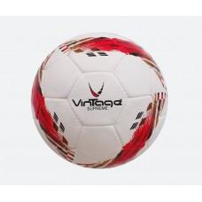 Мяч футбольный Vintage Supreme V850 р.5 в СПб, Санкт-Петербурге