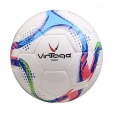 Мяч футбольный Vintage Tiger V200 р.6 в СПб, Санкт-Петербурге