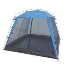 Палатка пляжная Green Glade Malta в СПб, Санкт-Петербурге купить
