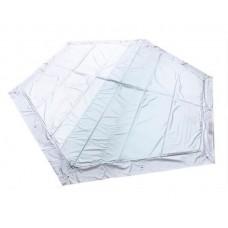 Пол для зимней палатки Higashi Floor Sota Pro в СПб, Санкт-Петербурге