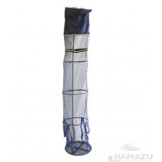 Садок Namazu SP круглый в чехле 50х50х300 см N-FT-C24 в СПб, Санкт-Петербурге