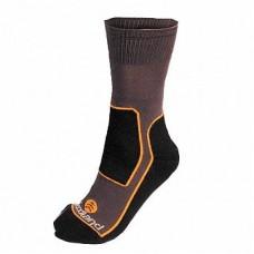 Термоноски Woodland CoolTex Socks 001-20 (р.44-46) в СПб, Санкт-Петербурге