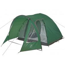 Палатка Jungle Camp Texas 5 (70828) в СПб, Санкт-Петербурге
