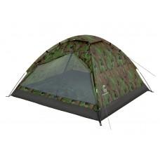 Палатка Jungle Camp Fisherman 3 (70852) в СПб, Санкт-Петербурге