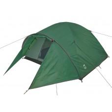 Палатка Jungle Camp Vermont 2 (70824) в СПб, Санкт-Петербурге