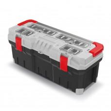 Ящик для инструментов Kistenberg Titan Plus KTIPA7530-4C в СПб, Санкт-Петербурге