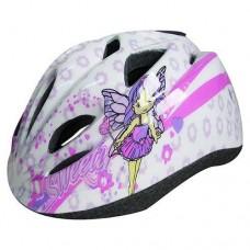 Шлем защитный для велосипеда и роликов PWH-280 р.XS (48-51) в СПб, Санкт-Петербурге