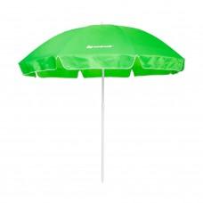 Зонт пляжный Nisus N-240 240 см в СПб, Санкт-Петербурге
