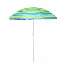 Зонт пляжный Nisus N-180-SB 180 см в СПб, Санкт-Петербурге купить