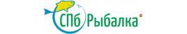 """Рыболовный интернет-магазин """"СПб Рыбалка"""" в Санкт-Петербурге"""